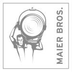 Logo+MB-quadrat-grau2000